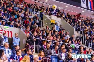 HC Slovan - HC Sochi  ACT4581
