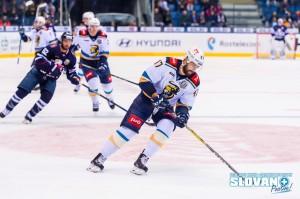 HC Slovan - HC Sochi  ACT4584