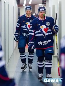 HC Slovan - HC Lada ACT9635