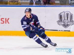 HC Slovan - HC Lada ACT9652
