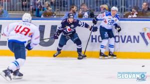 HC Slovan - HC Lada ACT9653