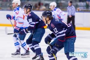 HC Slovan - HC Lada ACT9655
