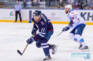 HC Slovan - HC Lada ACT9656