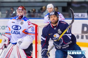 HC Slovan - HC Lada ACT9659