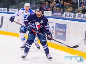 HC Slovan - HC Lada ACT9675