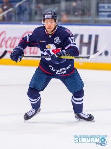 HC Slovan - HC Lada ACT9676