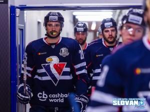 HC Slovan - HC Salavat ACT7725