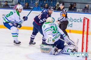 HC Slovan - HC Salavat ACT7748
