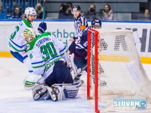 HC Slovan - HC Salavat ACT7749
