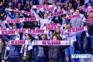 HC Slovan - AK Bars  ACT2741