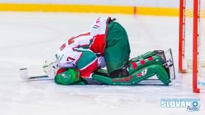 HC Slovan - AK Bars  ACT2744