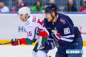 HC Slovan - AK Bars  ACT2753