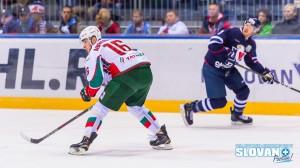 HC Slovan - AK Bars  ACT2768