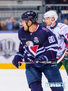 HC Slovan - AK Bars  ACT2775