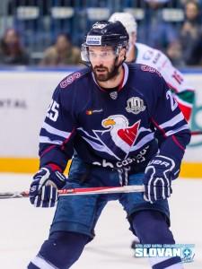 HC Slovan - AK Bars  ACT2778