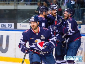 HC Slovan - AK Bars  ACT2790
