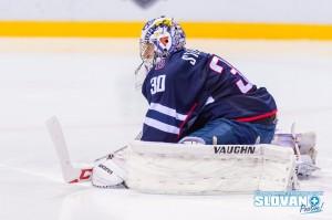 HC Slovan - AK Bars  ACT2794