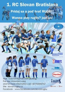 zeny rugby
