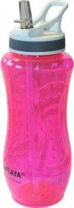 4146 183  vyr 174538803-isotitan 0-6l pink