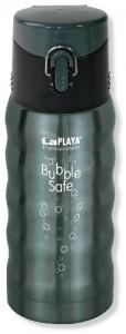 vyr 145539211-BubbleSafe blau0-35