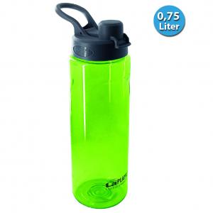vyr 186isotitan-0-75-zelena-JPG