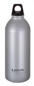 vyr 216alu-0-6-silver