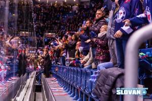 HC Slovan - HC Avtomobilist ACT0009