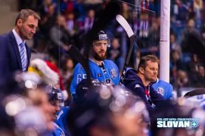 HC Slovan - HC Avtomobilist ACT0026