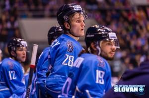 HC Slovan - HC Avtomobilist ACT0031