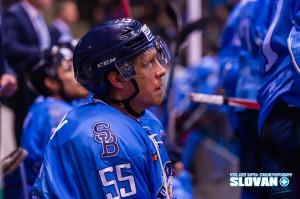 HC Slovan - HC Avtomobilist ACT0041