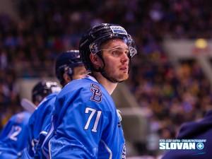 HC Slovan - HC Avtomobilist ACT0042
