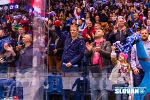 HC Slovan - HC Avtomobilist ACT0061