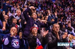 HC Slovan - HC Avtomobilist ACT0062