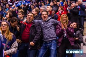 HC Slovan - HC Avtomobilist ACT0063