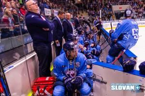 HC Slovan - HC Avtomobilist ACT0074