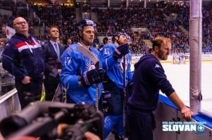 HC Slovan - HC Avtomobilist ACT0077