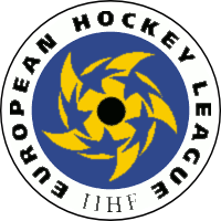 European_Hockey_League